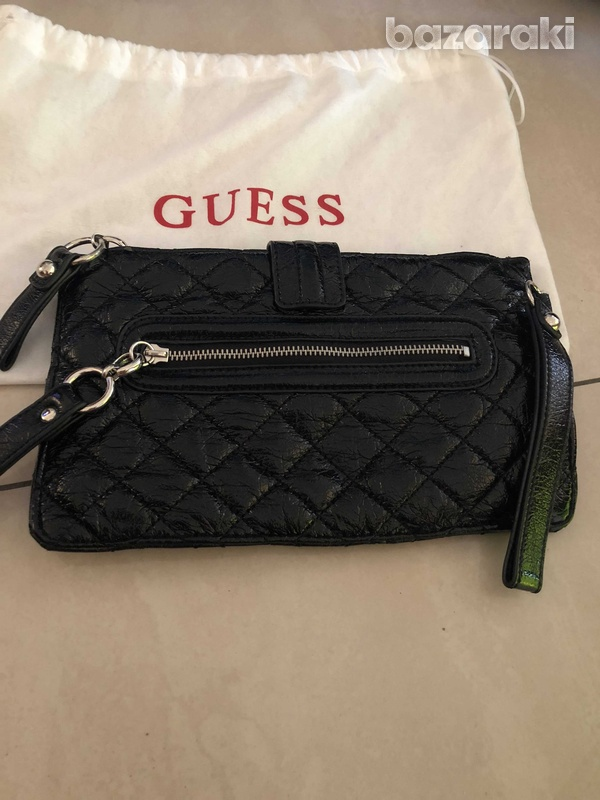 Guess clutch los angeles-2
