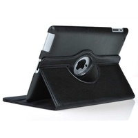 Ipad 1/2/3/4/5/6th generation 9.7 case cover