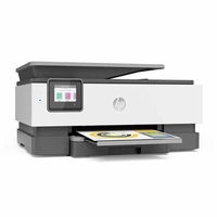 Hp officejet pro 8023 all-in-one 1kr64b