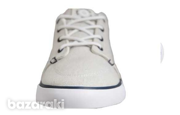 New - lacoste sneakers, amazing look style-5
