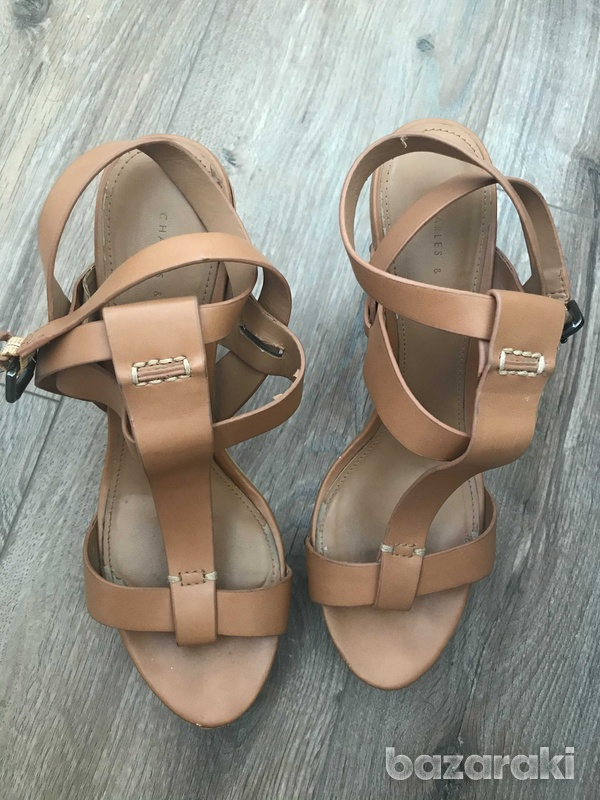Summer shoes-1
