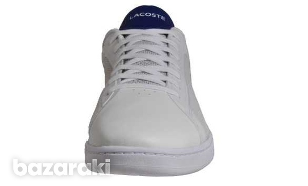 New - lacoste sneakers 80s style-6