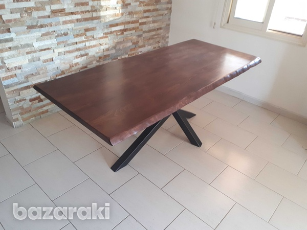 Dining table 2-2