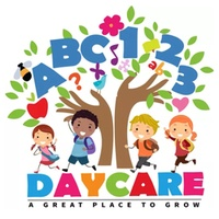 Day-care services for babies & toddlers.