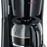 Severin ka4492 french coffee maker