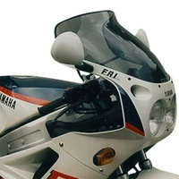 Mra touring t clear yamaha fzr 1000 -88