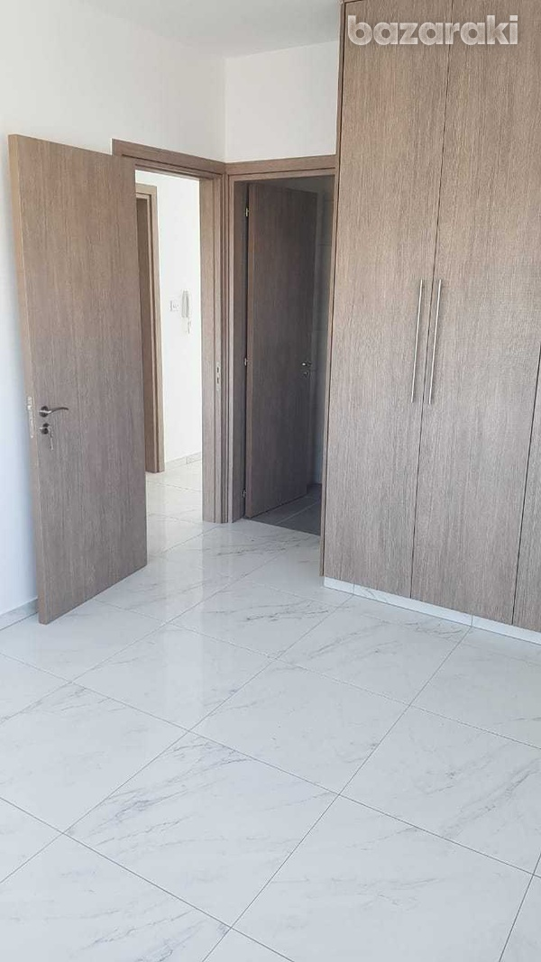 Brand new apartment in city centre-3