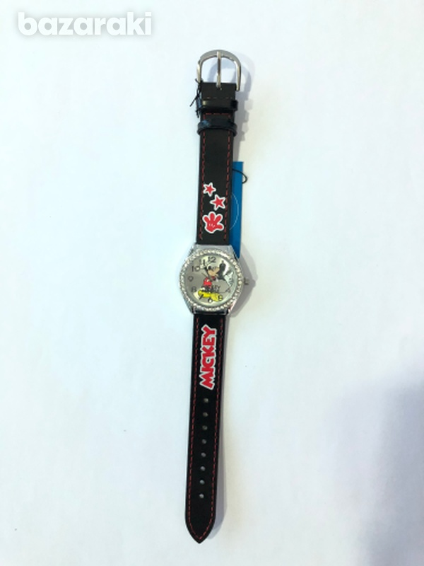 Disney watches for kids - analog-9