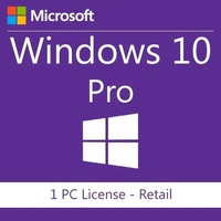 Windows 10 pro digital key