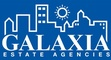 3 bedroom penthouse in residence 23 from galaxia estates