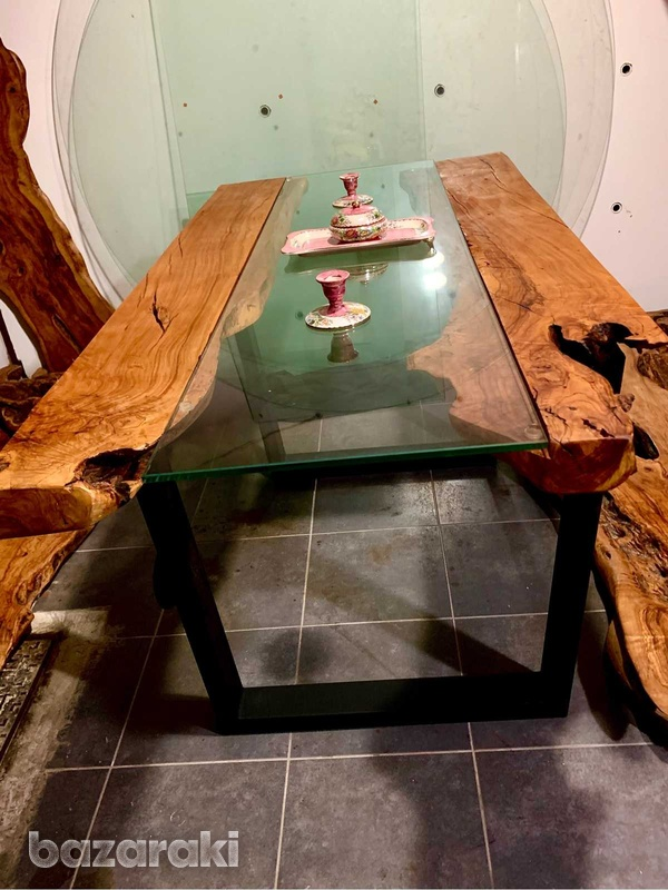 Dinning table-2