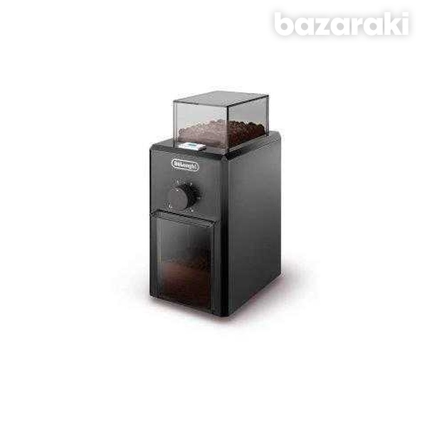 Delonghi coffee grinder-1