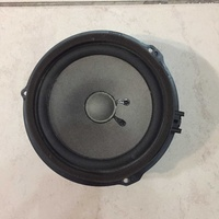 Original ford speaker in very good condition
