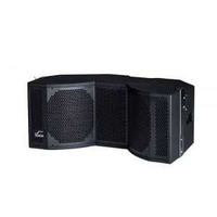 Solton cl 10 nd line array modul