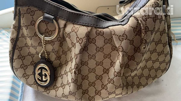 Gucci bag-6