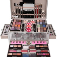 Make up kit set