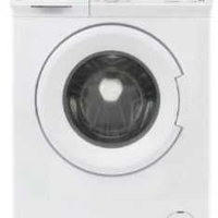 Vox wm8051 washing machine 5 kg a++