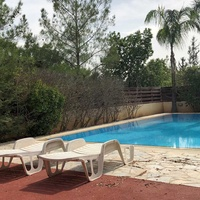 5 bedrooms detached house in g.s.p area