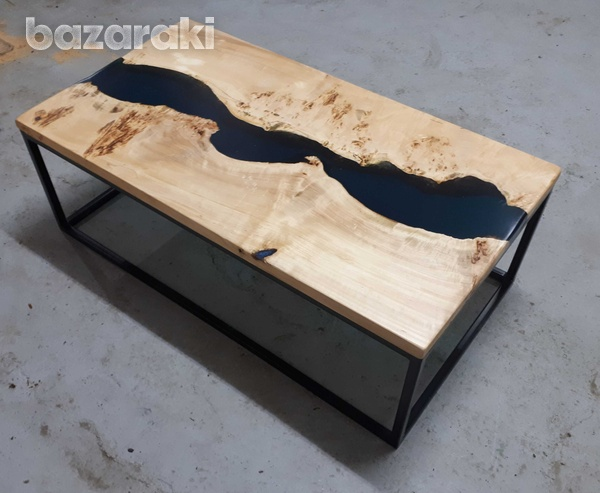 River table-2