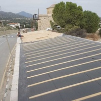 Roof repairing services