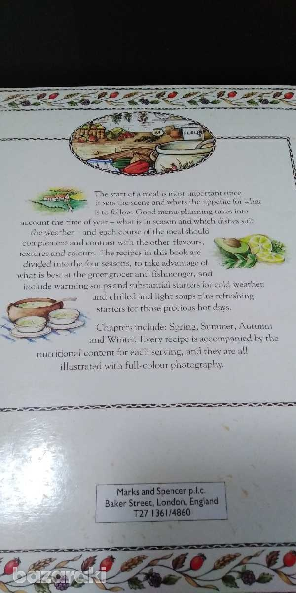 Cooking book-3