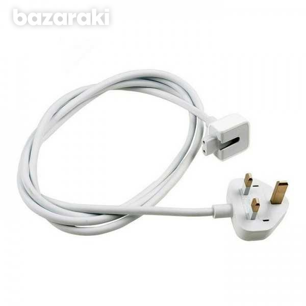 Apple uk extension power cable