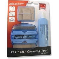 Speed-link lcd/crt cleaning kit