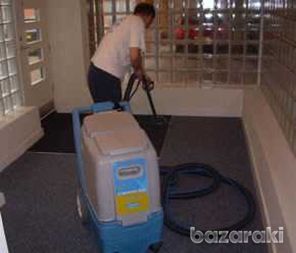 Professional cleaning services-2