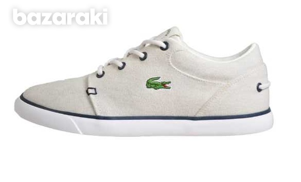 New - lacoste sneakers, amazing look style-2