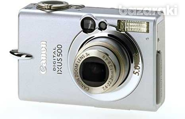 Canon camera with waterproof case - scuba diving-7