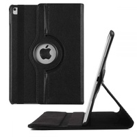Ipad air 1/2nd generation 9.7 case cover