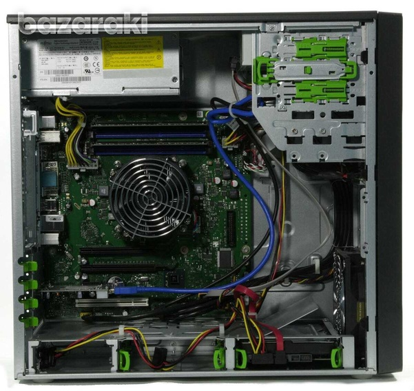 Desktop i3 with ssd-3