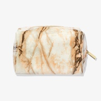 Tarte makeup bags - two designs available