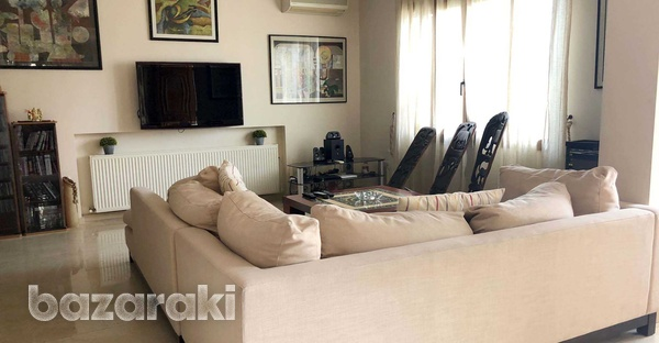 5 bedrooms detached house in g.s.p area-2