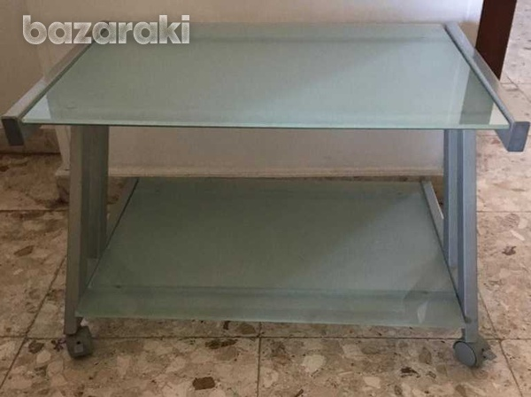 Tv table / small table / coffee table-2