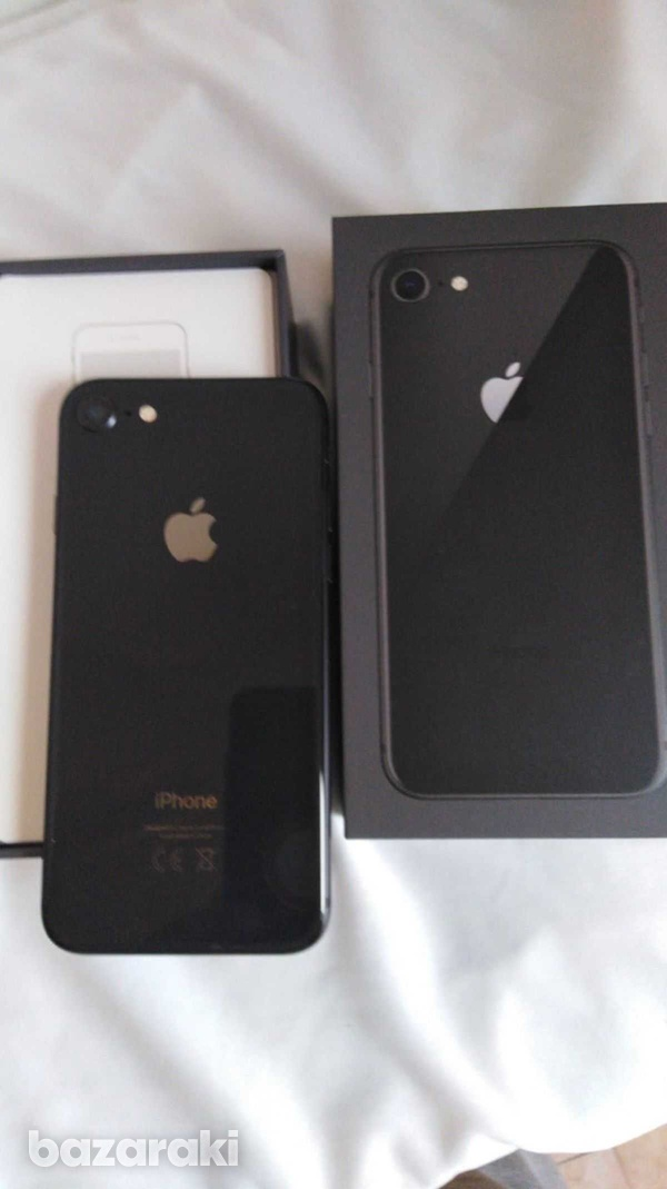 Iphone 8-64gb-10