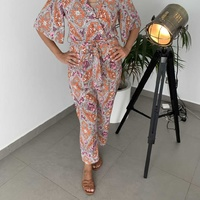 River island jumpsuit