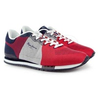 Pepe jeans trendy sneackers