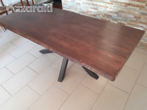 Dining table 2-3