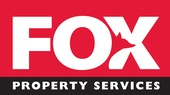 Fox Smart Estate Agency Network LTD