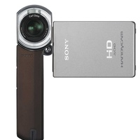 Sony handycam hdr-tg3e camcorder