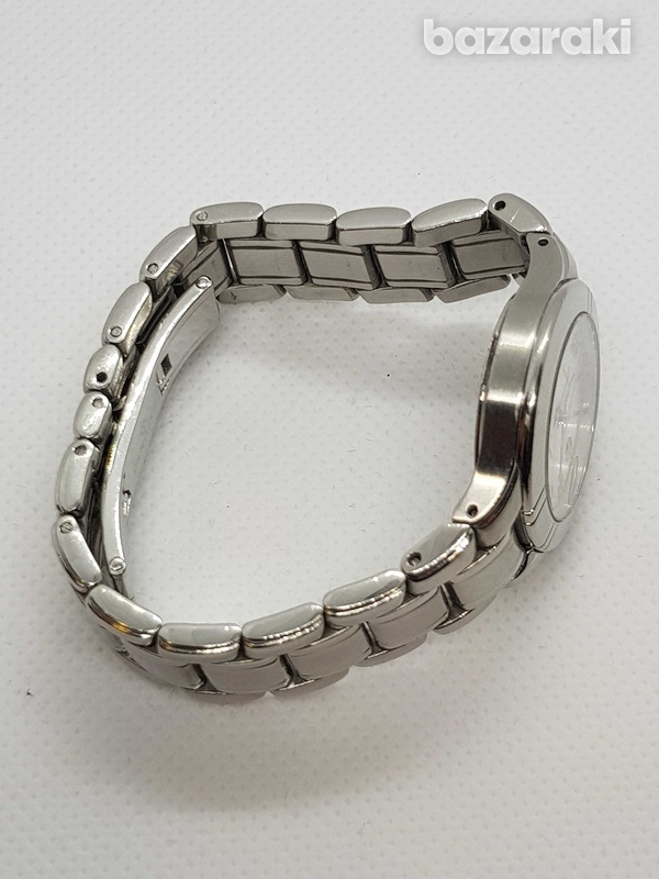 Candino ladies stainless steel bracelet c4137/1-4