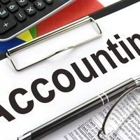 Accounting and financial service