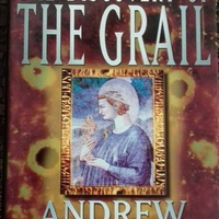 The discovery of the grail