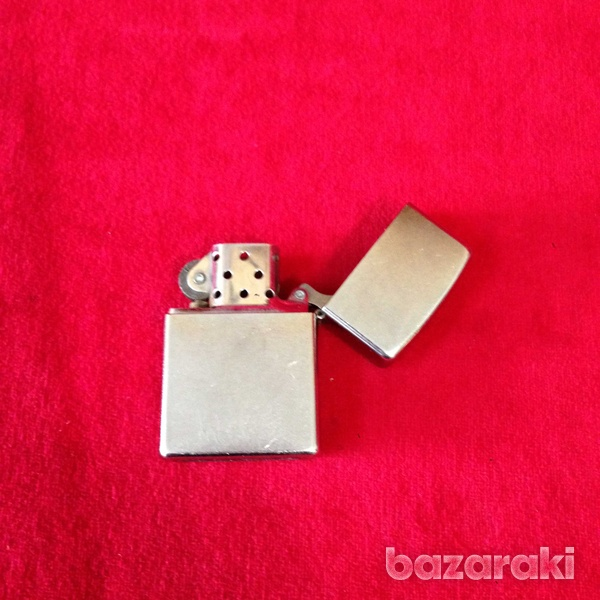 Ford zippo made in usa-4