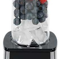 Steba sb 2 smoothie-maker