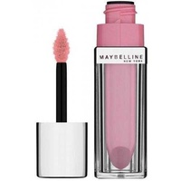 Maybelline color elixir lip lacquers - two shades