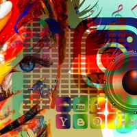 Create a cover photo for your business facebook page