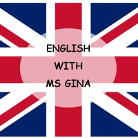 A 75-minute personalised english tuition to secondary school students