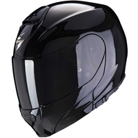 Scorpion exo 3000 air solid blk